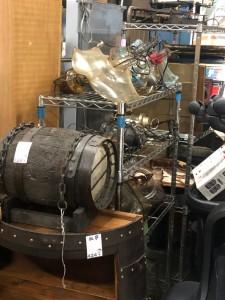 BXJV4741