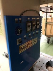 RNZF6009