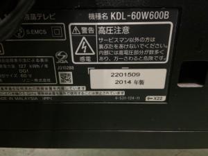 1113 SGオークション入荷情報_191112_0029