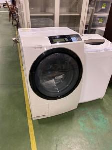 FJZF5098