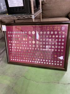 JMVT0608