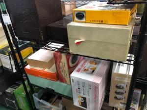 114 SGオークション入荷情報_201103_70
