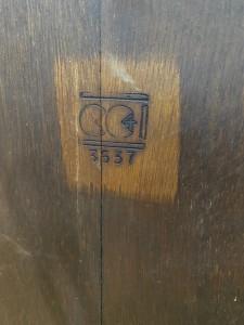 OUCV9484